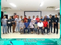 First Aid Program PT. BIOFARMA,Tbk
