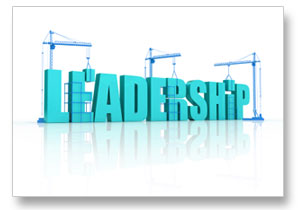 Leadership For Quality Management