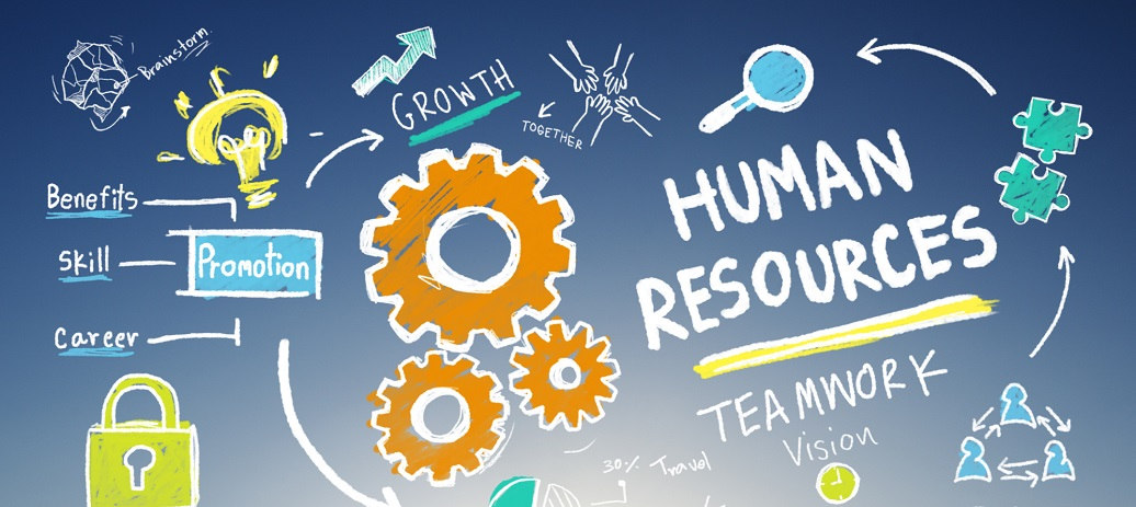 manage human resources services bsbhrm501a Free essays on bsbhrm501a manage human resource services jkl industries assignment for students use our papers to help you with yours 1 - 30.