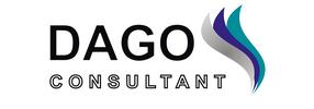 Dago Consultant